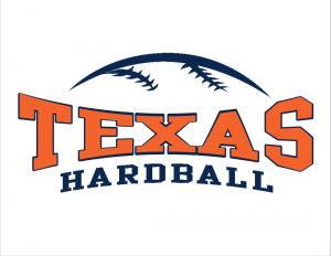 TexasHardball-Logo-white-bg
